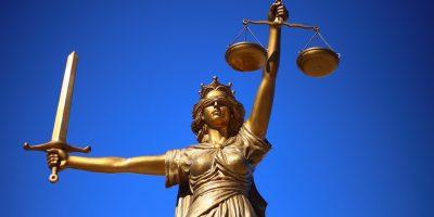 evrensel hukuk ilkeleri