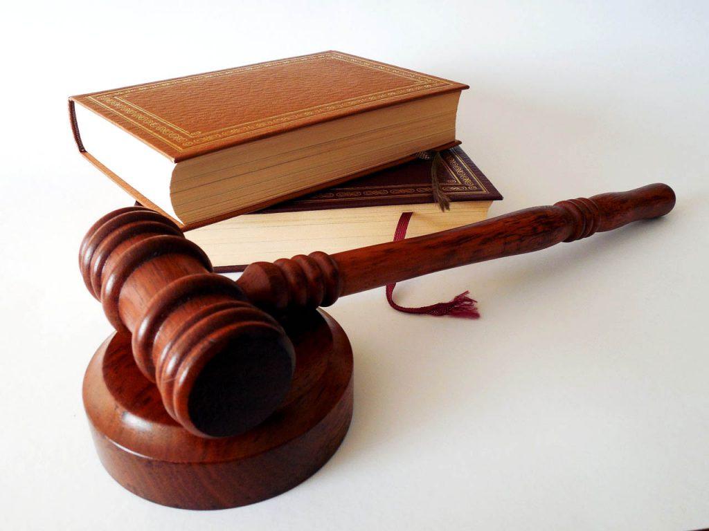 istiklal mahkemeleri