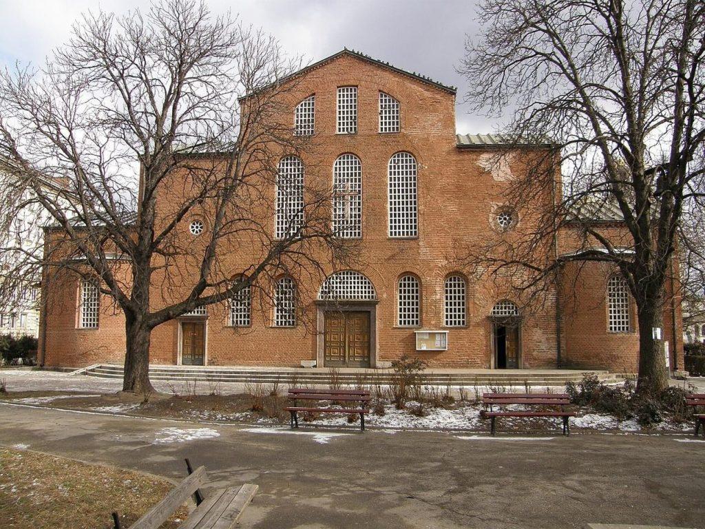 azize-ayasofya-kilisesi