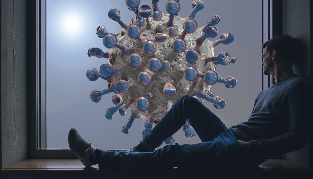 koronavirus aşısı nedir