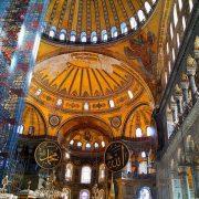osmanlı tarihi kaynaklari nelerdir