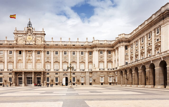 Barok Mimarisi Nedir