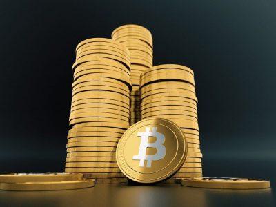 bitcoin fiyat karşılaştırması