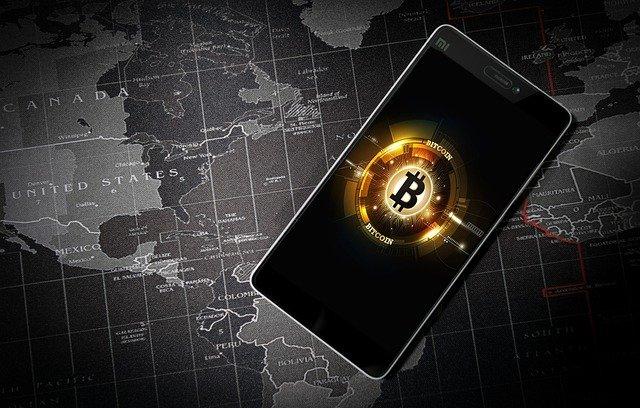 bitcoin güvenilir mi