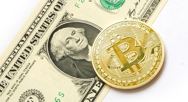bitcoin koronavirüs etkisi