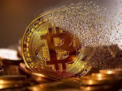 bitcoin nasıl çalışır