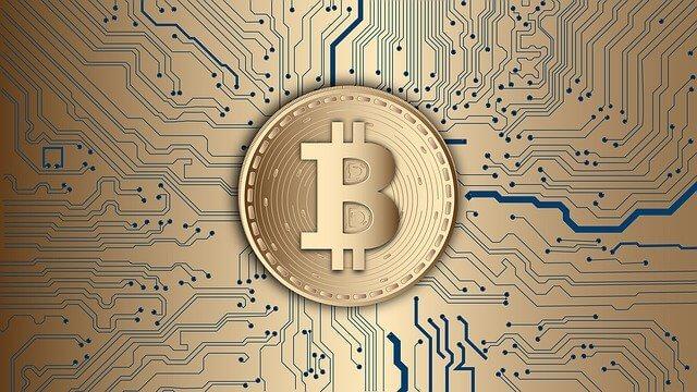 bitcoin nereye gidiyor