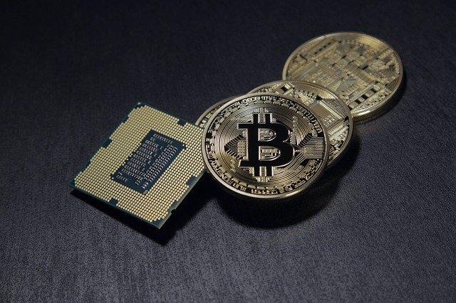 bitcoin satın almalı mıyım