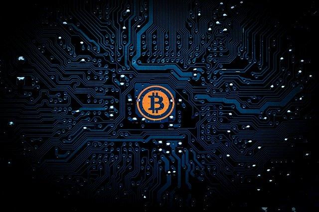 bitcoin ve enflasyon koruması