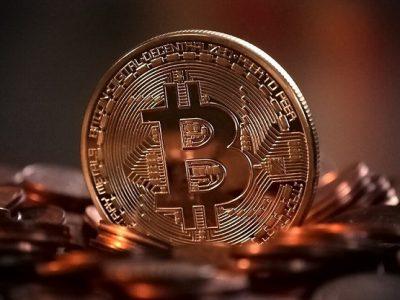 bitcoin ve teknoloji ilişkisi