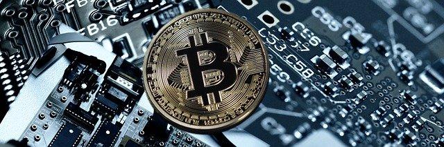 dijital para yaygınlaşıyor