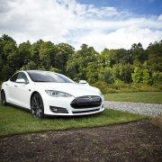 elektrikli arabalar hakkında bilgi