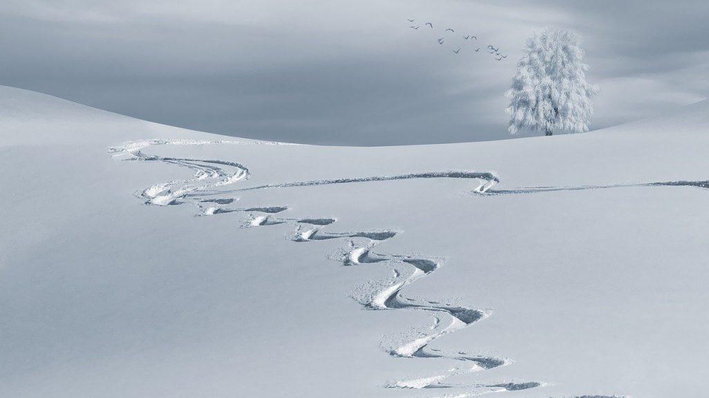 karın iklime etkisi