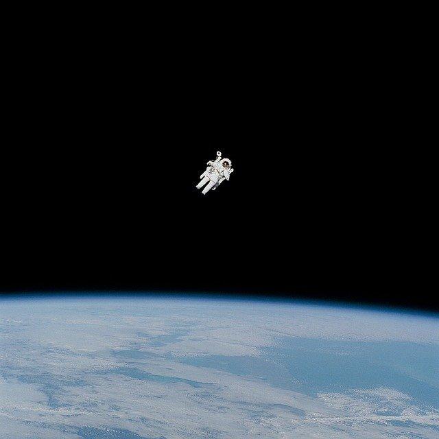 Uyduların görevleri nelerdir
