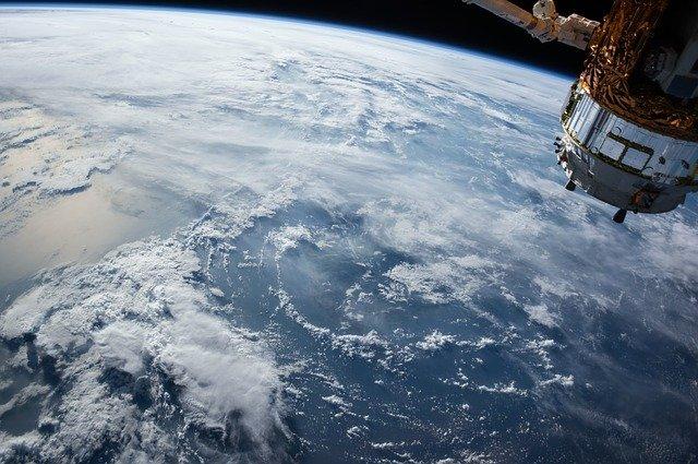 Uyduların görevleri
